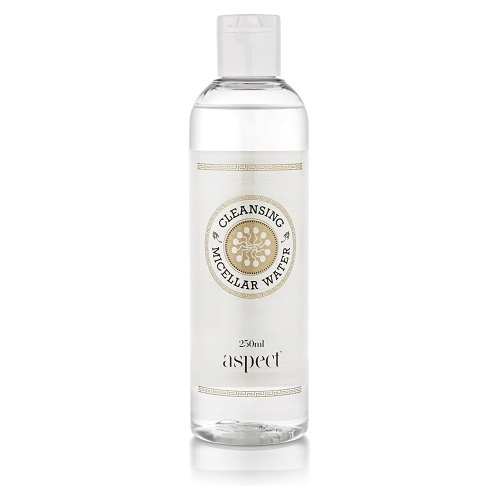 aspect-cleansing-micellar-water